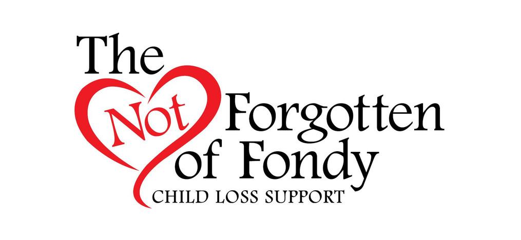 The Not Forgotten of Fondy