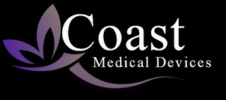 Final Coast Logo Black.jpg