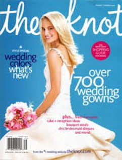 bridal makeup, south shore, destination wedding vendor, makeup, airbrush, hair styling, danielle keefe