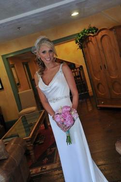 Red Lion Inn, cohasset, wedding