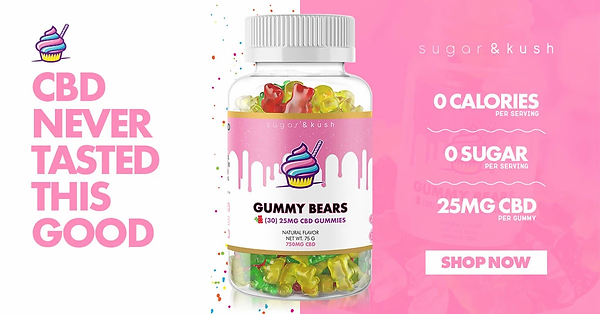 Desktop-Banner---Gummies-_no-claims_1080