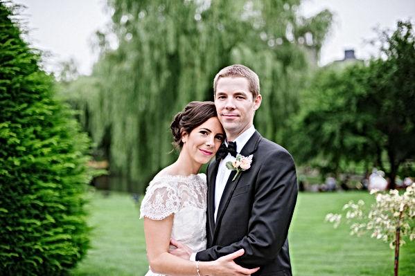 nautical wedding, simeral & co, danielle keefe artistry, makeup, bridal makeup, wedding makeup