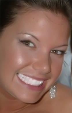 flawless makeup,bridal makeup,artist