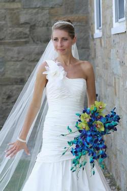 natural makeup,flawless makeup,bride