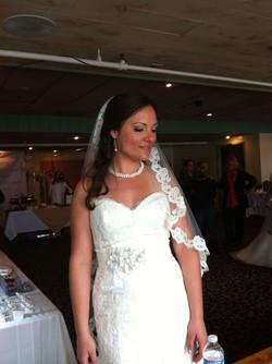 2012 Bridal Show