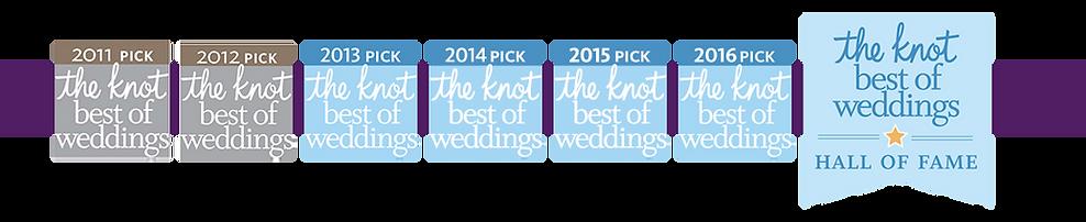 best of boston, makeup artist, danielle keefe, the knot, bridal makeup