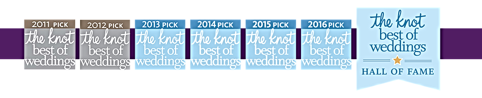 best of boston, makeup artist, danielle keefe, the knot, bridal makeup