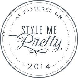 style me pretty, little black book, danielle keefe, style me pretty feature, bridal makeup. extensions, airbrush makeup, bridal styling