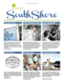 boston weddings, boston magazine, wedding vendors, makeup artist, airbrush, the knot, bridal makeup