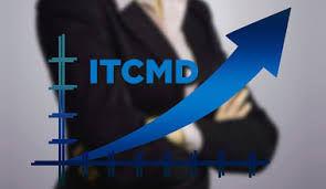 Declaração ITCMD