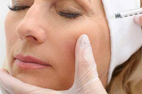 Dermatologist benefits of Xeomin wrinkle treatments for Chicago patients