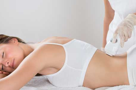Aesthetic Dermatology and Laser Surgery offers Chicago patients spa treatments from trained professi