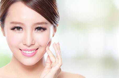 Rediscover your youthful look with injectable fillers in Chicago