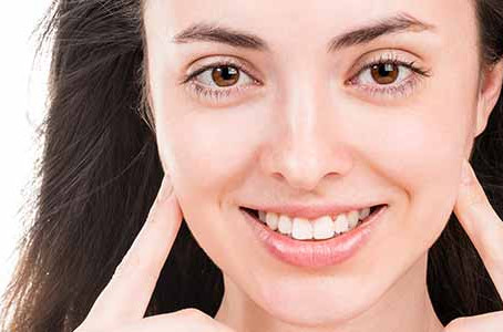 Minimize the emotional cost of a scar with customized removal in Chicago