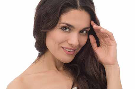 Smoother, younger looking skin with injectables for the face in Chicago