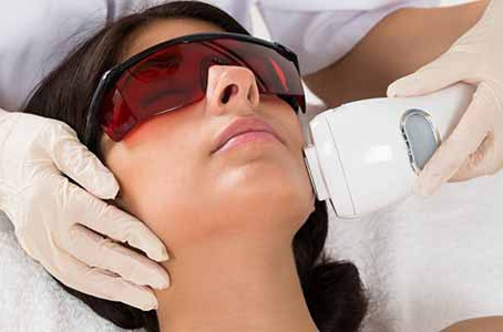 Nationally prominent dermatologist in Chicago explains the cost factors of laser hair removal