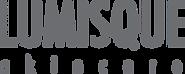 lumisque-logo_x320.png