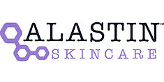 Alastin Skincare logo.jpg