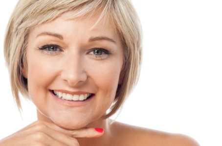 "Chicago, IL patients ask, ""What are my options for effective wrinkle removal?"""