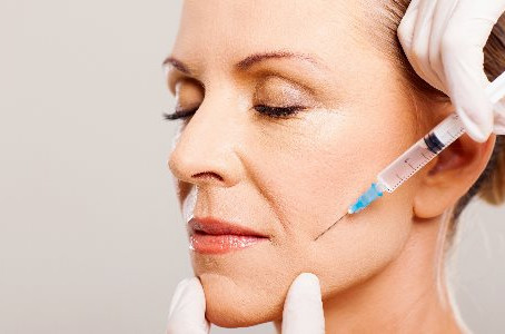 Are you curious about the price of Sculptra volume fillers in Chicago, IL? We have the answers