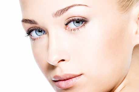 Get much more than standard wrinkle reduction with fillers in Chicago