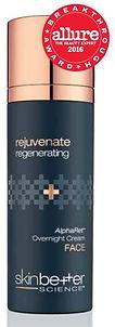 rejuvenate-regenerating-alpharet-overnig