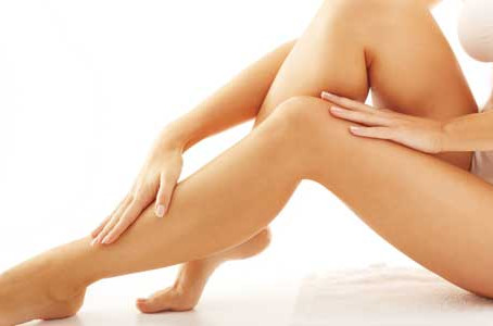 Five reasons women choose waxing in Chicago for smooth skin