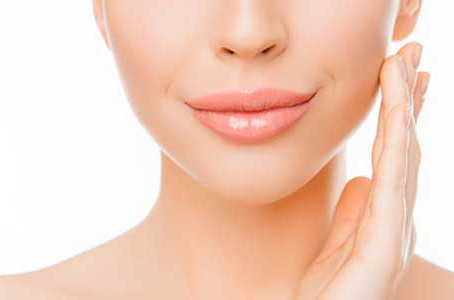 Our Chicago, IL dermatology office offers the most effective chemical peels for skin rejuvenation