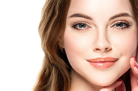 Acne treatment physician reviews professional care with Chicago patients
