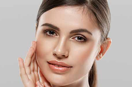 Patients ask what to expect from a Sculptra treatment in Chicago, IL