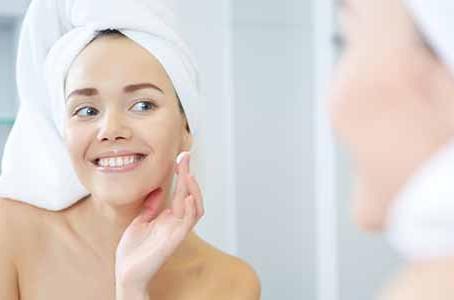Chicago dermatologist explains the benefits of Restylane