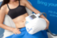 treatment-coolsculpting.jpg