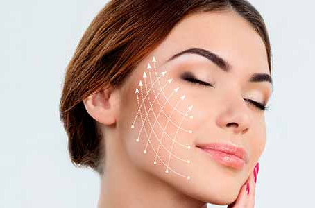 Enjoy exceptional results from facial rejuvenation in Chicago