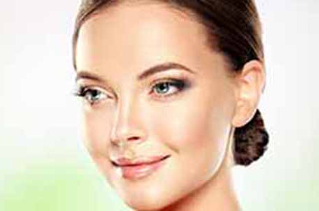 Achieve a more youthful appearance with a remarkable wrinkle filler in Chicago, IL