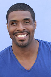 African-man-with-a-perfect-white-smile-5