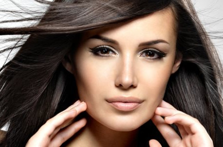 Keep the secret to your youthful looks with a Sculptra procedure in Chicago