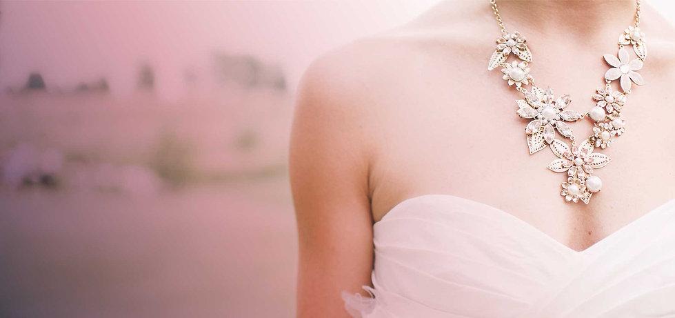 main_pic_bridal.jpg