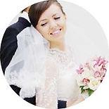 bridal_sub_pic_01.jpg