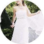 bridal_sub_pic_02.jpg