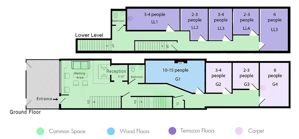 All_Rooms.jpg