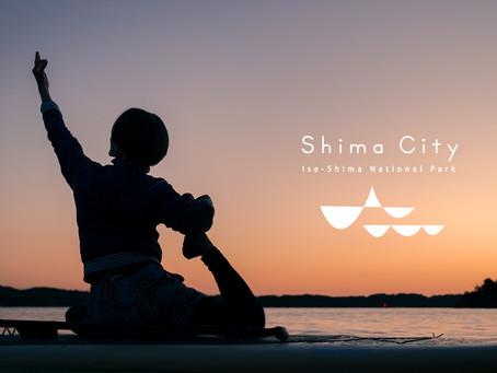 三重県志摩市の観光プロモーション動画を制作いたしました