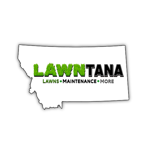 lawntana-white-profile.png