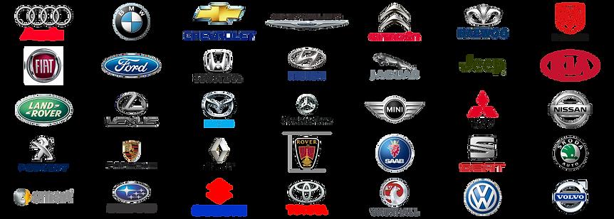 logos-car-35.png