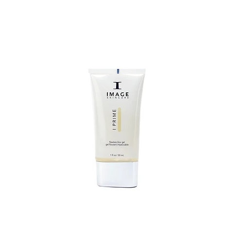 I PRIME Flawless Blur Gel 1oz