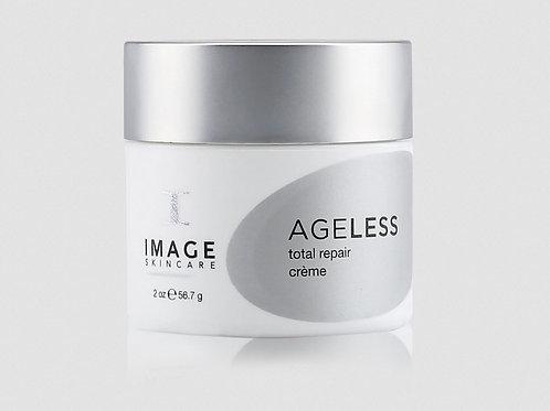 AGELESS Total Repair Crème 2oz