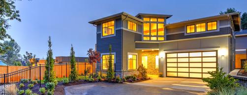 Garage-Doors-Central-Otago-Garador-Desig