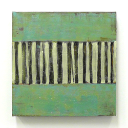 Abstract-Landscape-12x12-C01.png