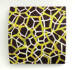 Line Patterns 01