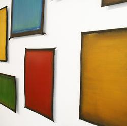 Color Plates (detail)