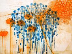 Fuyuu, Blue Rain 1